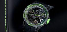 green-aventadors-02