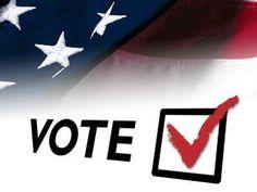 Houston Hispanic Chamber of Commerce encourage more Hispanics to vote | News  - Home