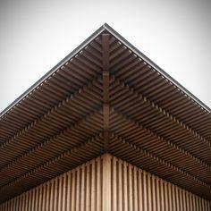 Komyo-ji Temple Ehime Japan//Tadao Ando
