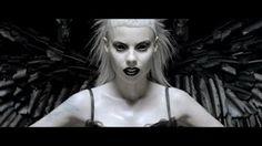 DIE ANTWOORD - UGLY BOY - YouTube