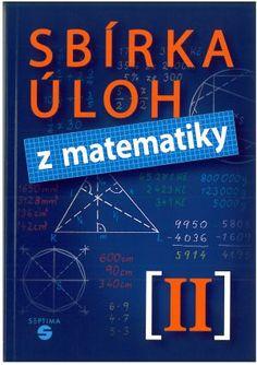 Sbírka úloh z matematiky pro 6. - 9. r. zváštní školy