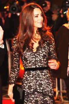 Catherine~ 2012