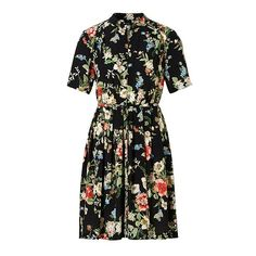 whkmp's own jurk? Be