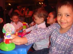 Casamento de Fabíola e Alexandre  - Alameda Casa Rosa - 15.11.2013