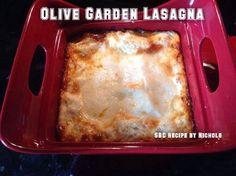 Best 1 Large Ball Fresh Mozzarella Recipe On Pinterest