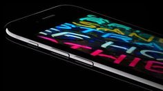 Brexit has made the iPhone 7 more expensive for you Read more Technology News Here --> http://digitaltechnologynews.com Apple has launched the new iPhone 7 and it took great pleasure revealing that it would cost the same as the iPhone 6S did when it arrived back in September 2015. Or at least it does if you're not in the UK.  After witnessing a price hike for the OnePlus 3 in Britain following the vote to leave the European Union UK consumers are getting hit again with the iPhone 7 and…