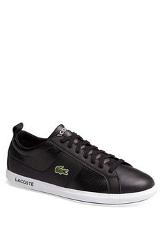 Lacoste  Observe CA  Sneaker available at  Nordstrom Új Divat f57a582a49