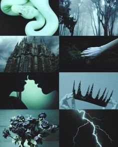 Character And Setting, Character Base, Character Design, Princess Aesthetic, Character Aesthetic, Greek Underworld, Slytherin Pride, Greek Gods, Book Of Shadows