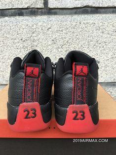 bde0e2ab2a6aae Men Basketball Shoes Air Jordan XII Retro SKU 280824-273 Best