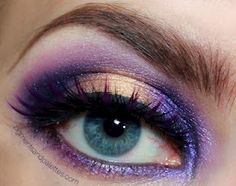 Pigments and Palettes || Makeup by Meredith Jessica