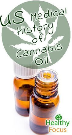 Benefits of Cannabis Oil include: Cancer, Stress, Pain Relief, Eye Health, Seizures and Neurodegenerative disorders like Parkinson's and Alzheimer's