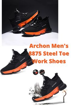 Military Tactical Boots, Tactical Shoes, Diverticulitis Symptoms, Ways To Lace Shoes, Steel Toe Work Shoes, Man Style, Mens Clothing Styles, Shoe Game, Cobalt