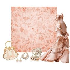 Classy Chic 295, created by tes-coll on Polyvore