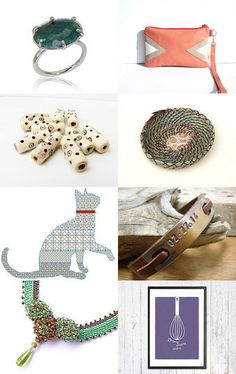 Love happens by Elsa Pakopoulou on Etsy--Pinned with TreasuryPin.com