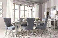961 best ashley furniture sale images rh pinterest com