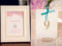 CT Wedding Photographer, Victoria Souza Photography, Inn at Longshore, Westport, CT Wedding Portrait Photos