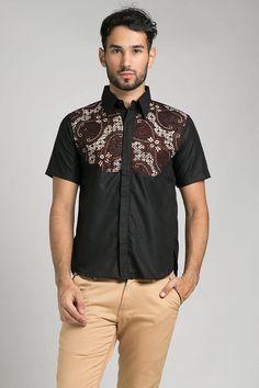 Afton Shirt