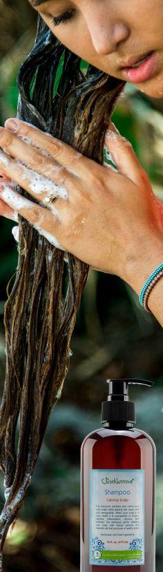 Hair color ideas for brunettes diy dry shampoo 64 Ideas - Bonheurfitness Adriana Lima Eyes, Adriana Lima Makeup, Good Shampoo And Conditioner, Dry Shampoo, Itchy Scalp, Itchy Head, Healthy Scalp, Beauty Hacks, Beauty Tips