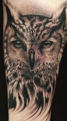 ISSUU - Total tattoo november 2015 by Behic