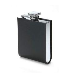 Piersiówka Philippi Giorgio | sklep PrezentBox - akcesoria, zegary ścienne, prezenty