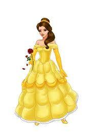 Kráľovná Ruží