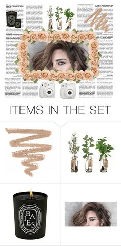 """""""KPLD"""" by helen228 ❤ liked on Polyvore featuring art"""