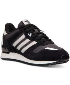 adidas uomini cloudfoam lite racer nero / bianco elettricità caviglia