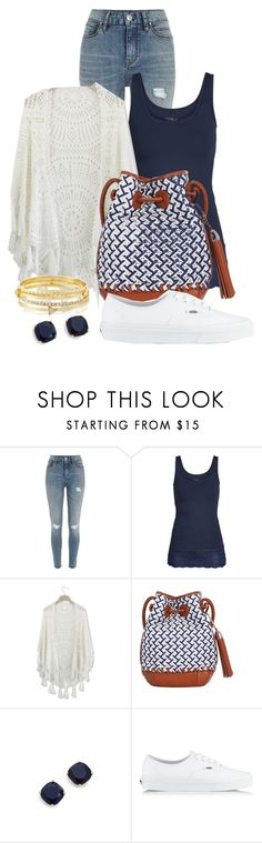 """""""Cardigan"""" by samy-101 ❤ liked on Polyvore featuring interior, interiors, interior design, home, home decor, interior decorating, River Island, ONLY, Chicwish and Rebecca Minkoff"""