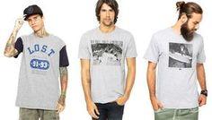 Não sabe onde comprar camisetas e se sente inseguro na hora de apostar em uma loja online? Veja nossas dicas!