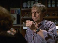 John Corbin Actor Northern Exposure   Northern Exposure (1990-1995)