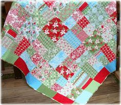 Heirloom quality quilt pattern created with the intermediate level ... : flurry quilt pattern - Adamdwight.com