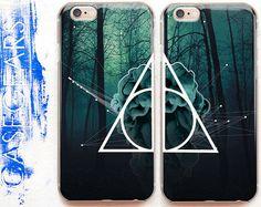 Capa Harry Potter, Coque Harry Potter, Harry Potter Phone Case, Harry Potter Room, Harry Potter Outfits, Bff Iphone Cases, Couples Phone Cases, Couple Cases, Coque Couple