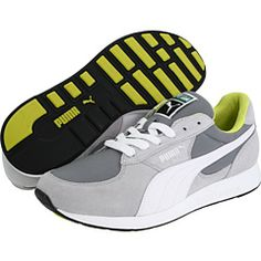 #puma #sneakers might be my next ones
