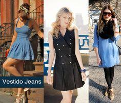 vestido-jeans2.jpg (560×480)