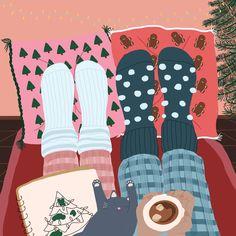 Enamel, Winter, Accessories, Winter Time, Vitreous Enamel, Enamels, Glaze, Winter Fashion, Ornament