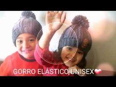 Bufanda corta o cuello trenzado tejido a crochet (a juego con los gorros!) - YouTube