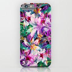 #society6 #pattern #colors #abstract #floral #flowers #hometextile #fashion #moda #trend #eduardodoreni #paisley #themostnew