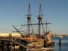 how to become a harbor master in massachusetts