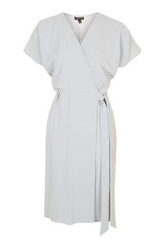 Dresses   Women's Dresses Online   Topshop