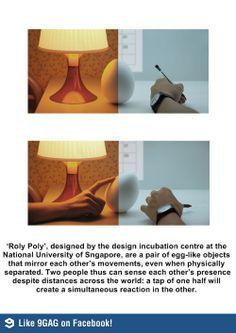 This is super genius!