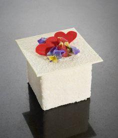 http://www.arschocolatum.com/search/label/cakes