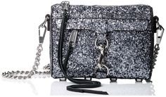 10 Glam Bags Perfect for a Holiday Party