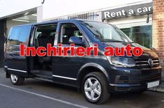 🚌🚐🚗 INCHIRIERI MICROBUZE MARFA SI PERSOANE (8+1) SI AUTOTURISME IN REGIM rent a car (fara sofer) 🚙🚌🚐  🌎www.rentacardeva.ro ☎️0726679034 ; 0746186865 📧contact@rentacardeva.ro Van, Vans, Vans Outfit