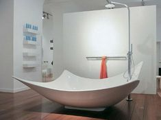 Chambre Idee, Peinture chambre moderne design idee pour beau ...