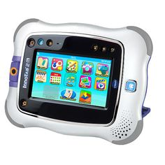 1000 Images About Vtech On Pinterest Toys R Us