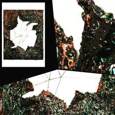"""Mi piace"": 2,130, commenti: 35 - Cesare Catania FUN PAGE 🎨 (@art_cesarecatania) su Instagram: #cesarecatania #cesare #catania #architecture #art #design #artist #interiordesign #artgallery #museum #momamuseum #contemporaryart #painting #sculpture #masterpiece #abstract #colour #современноеискусство #現代美術 #当代艺术 #madeinitaly #室内设计 #インテリアデザイン #дизайнинтерьера #最重要的当代艺术家 #mostimportantcontemporaryartist #Самыйважныйсовременныйхудожник"