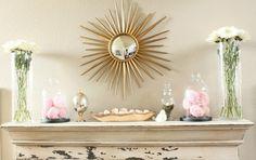 Image from http://minimalisti.com/wp-content/uploads/2014/02/elegant-easter-decoration-ideas-mantel-decor-pink-white-flowers.jpg.