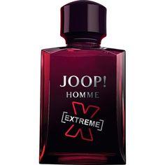 [SOUBARATO] Perfume Joop Homme Extreme Masculino Eau de Toilette 125ml - R$ 154,99