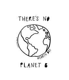 Make every day Earth Day Earth Day Quotes, Environment Quotes, Vegan Quotes, Love The Earth, Going Vegan, Mind Blown, Mother Earth, Beautiful Words, Inspire Me