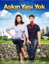 Aşkın Yaşı Yok film izle   film izle,hd izle,türkçe dublaj izle,yüksek kalite filmler,vk filmler